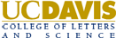 UC Davis College of Letters and Science